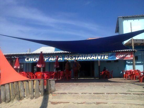 Prédio em Centro, Balneário Pinhal - RS