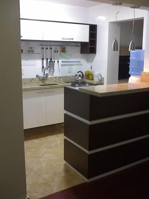Apartamento de 1 dormitório em Higienópolis, Porto Alegre - RS