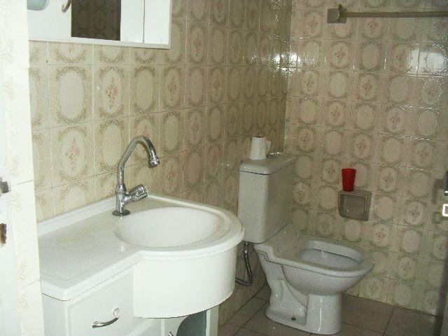 Apartamento de 2 dormitórios à venda em Santo Antônio, Porto Alegre - RS