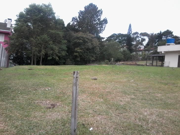 Terreno à venda em São Lucas, Viamão - RS