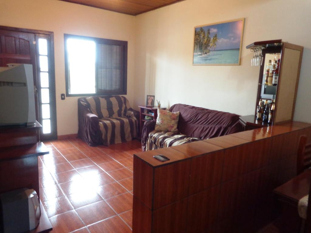 Casa de 2 dormitórios à venda em Restinga, Porto Alegre - RS