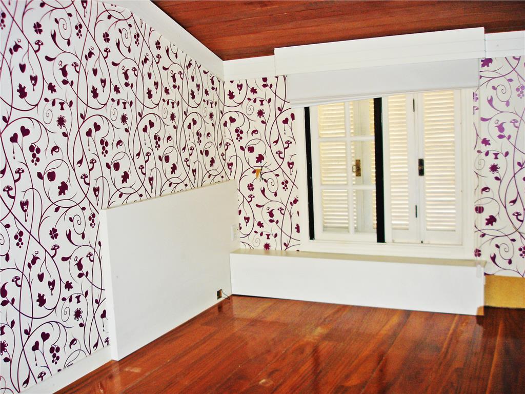 Casa de 5 dormitórios em Ipanema, Porto Alegre - RS