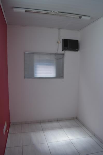 Casa de 7 dormitórios em Passo Da Areia, Porto Alegre - RS