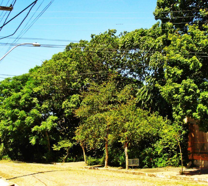 Terreno em Vila Assunção, Porto Alegre - RS