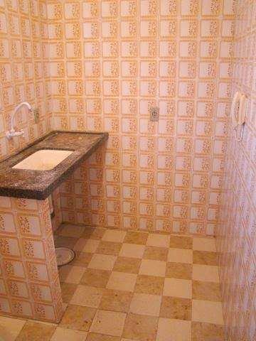 Apartamento de 1 dormitório à venda em Vila João Pessoa, Porto Alegre - RS