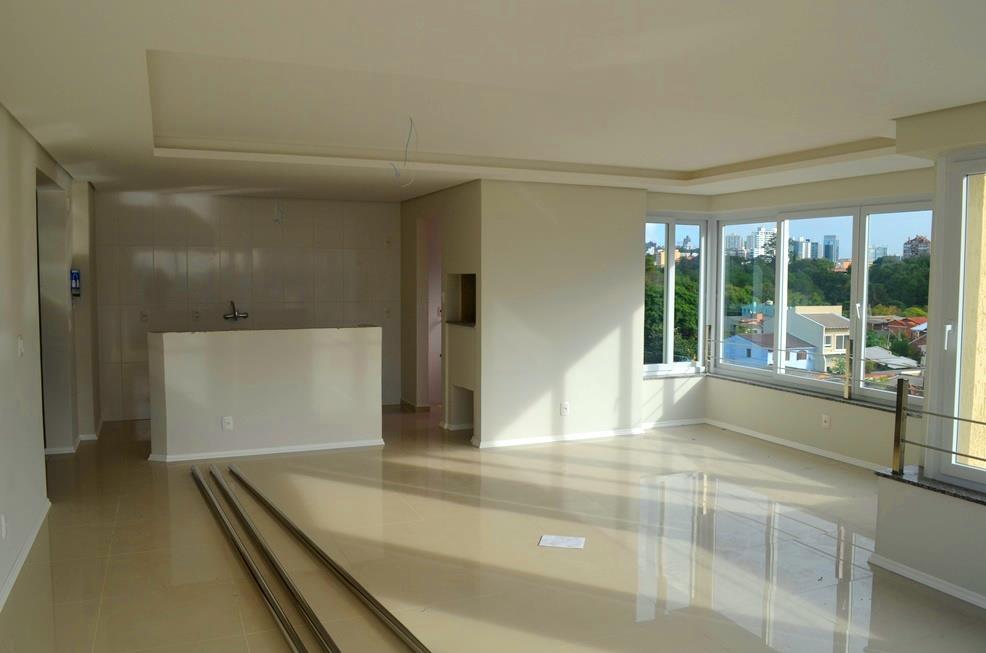 Apartamento de 3 dormitórios à venda em Passo Da Areia, Porto Alegre - RS