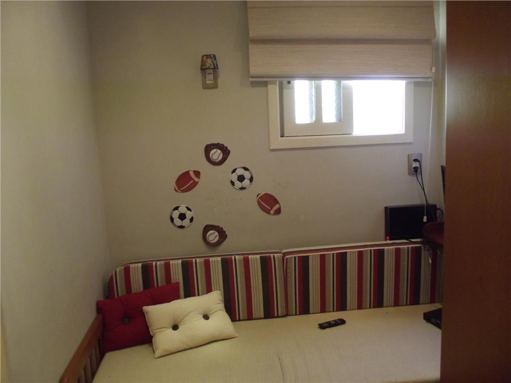 Cobertura de 1 dormitório à venda em Tristeza, Porto Alegre - RS