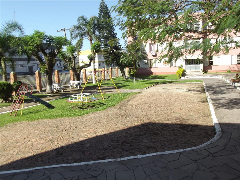 Apartamento de 2 dormitórios à venda em Tristeza, Porto Alegre - RS