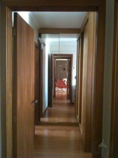 Cobertura de 3 dormitórios à venda em São Geraldo, Porto Alegre - RS
