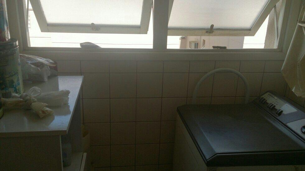Apartamento de 1 dormitório à venda em Partenon, Porto Alegre - RS