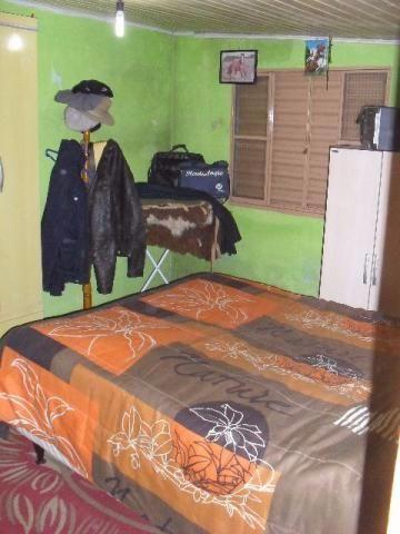 Casa de 5 dormitórios em Sitio São José, Viamão - RS