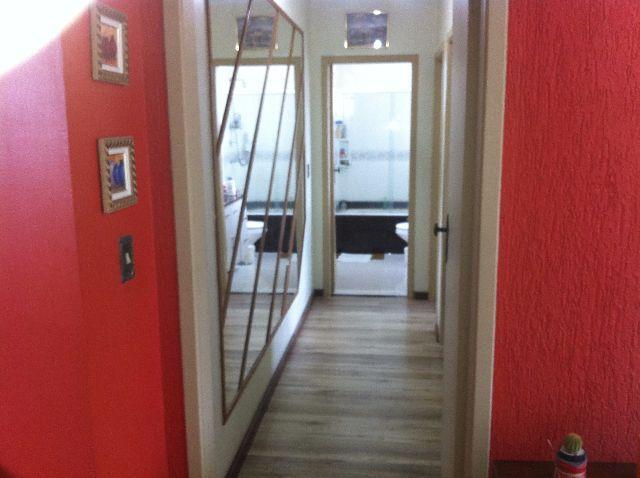Cobertura de 2 dormitórios em Vila Ipiranga, Porto Alegre - RS