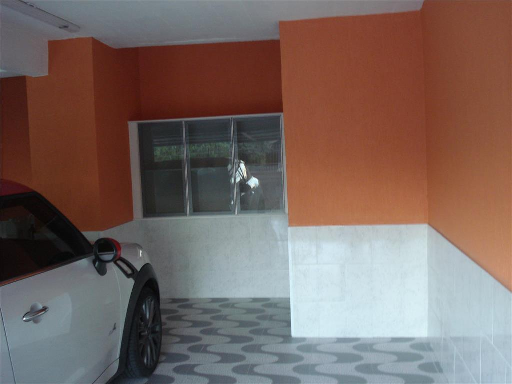 Casa de 4 dormitórios em Boa Vista, Porto Alegre - RS