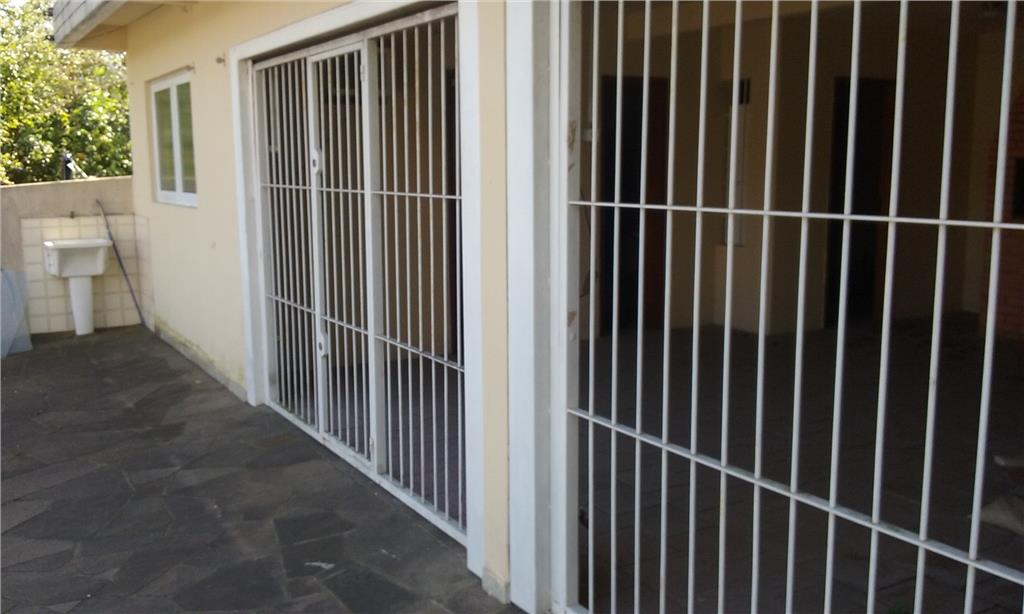 Casa de 2 dormitórios em Santa Isabel, Viamão - RS