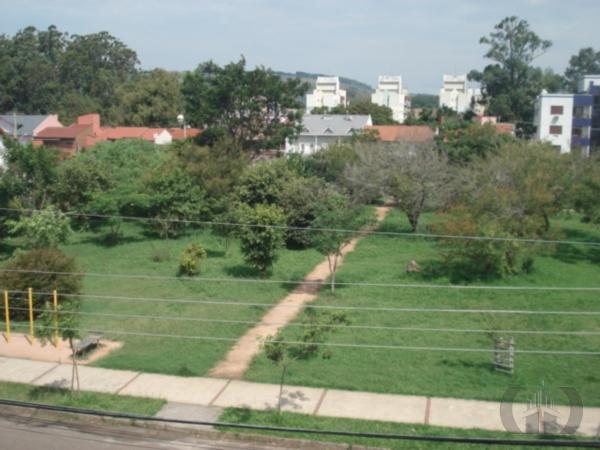 Casa de 2 dormitórios em Jardim Itu Sabará, Porto Alegre - RS