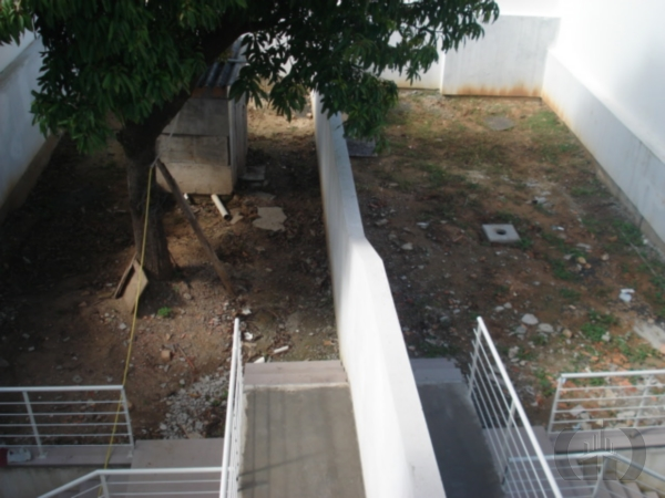 Casa de 3 dormitórios à venda em Vila Jardim, Porto Alegre - RS