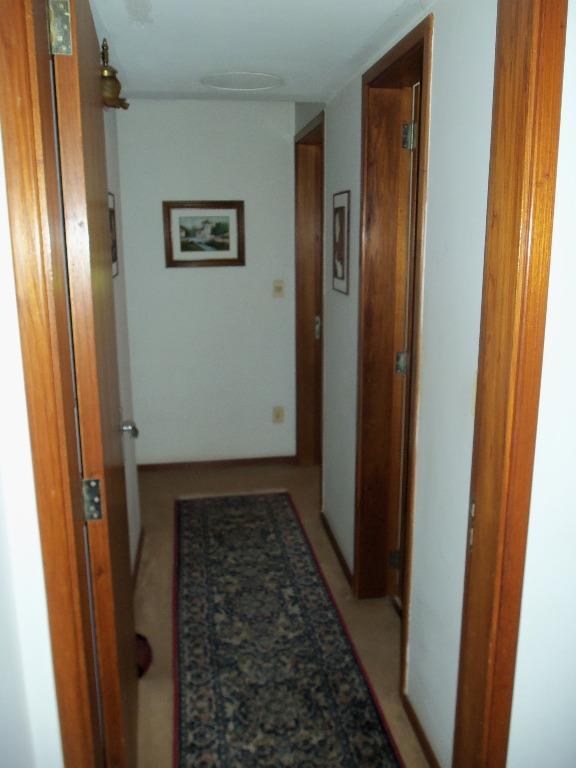 Cobertura de 4 dormitórios à venda em Mont Serrat, Porto Alegre - RS