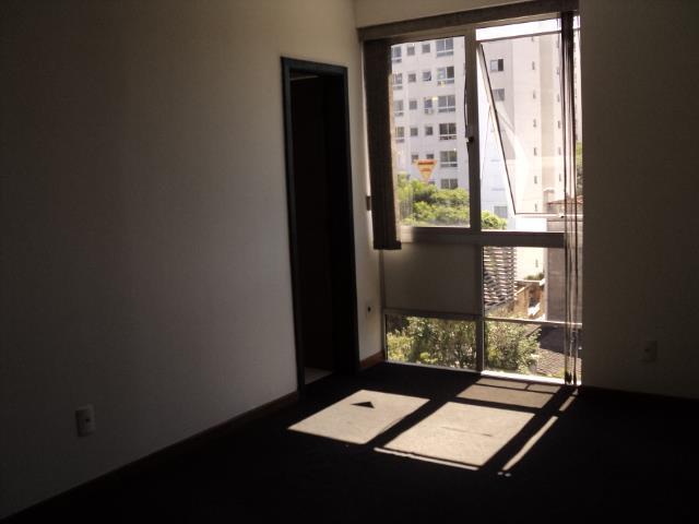 Sala em Azenha, Porto Alegre - RS