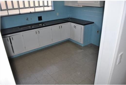 Casa de 3 dormitórios em São Geraldo, Porto Alegre - RS