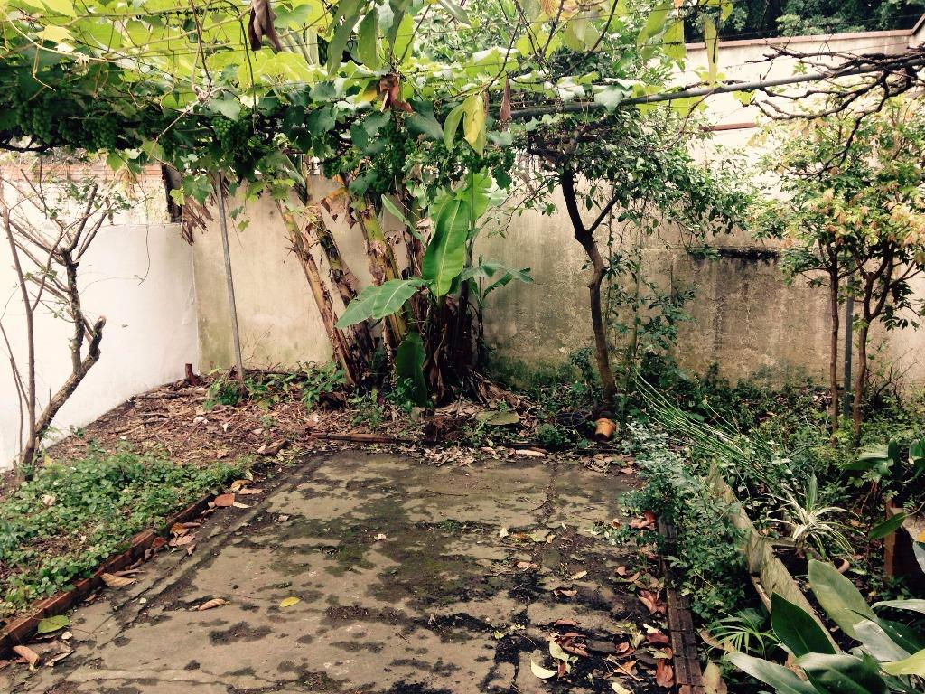 Casa de 3 dormitórios em Floresta, Porto Alegre - RS