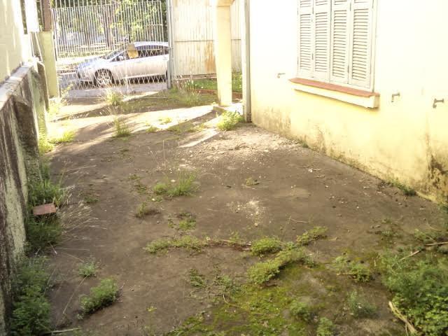 Casa de 2 dormitórios à venda em Santa Maria Goretti, Porto Alegre - RS