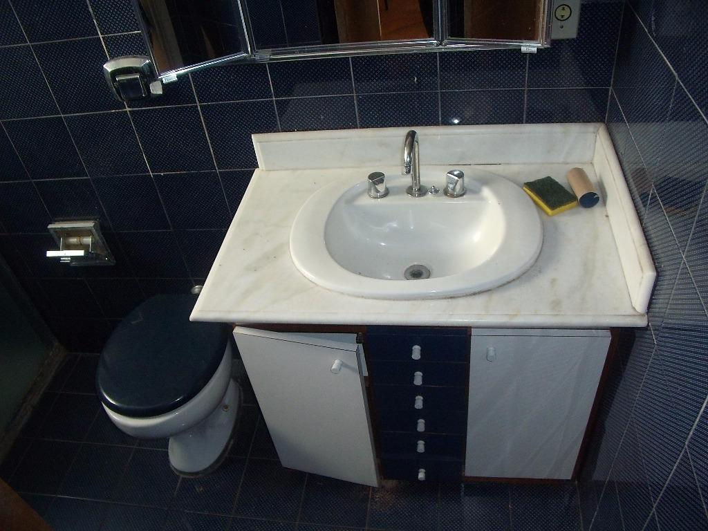 Cobertura de 2 dormitórios em Bom Fim, Porto Alegre - RS