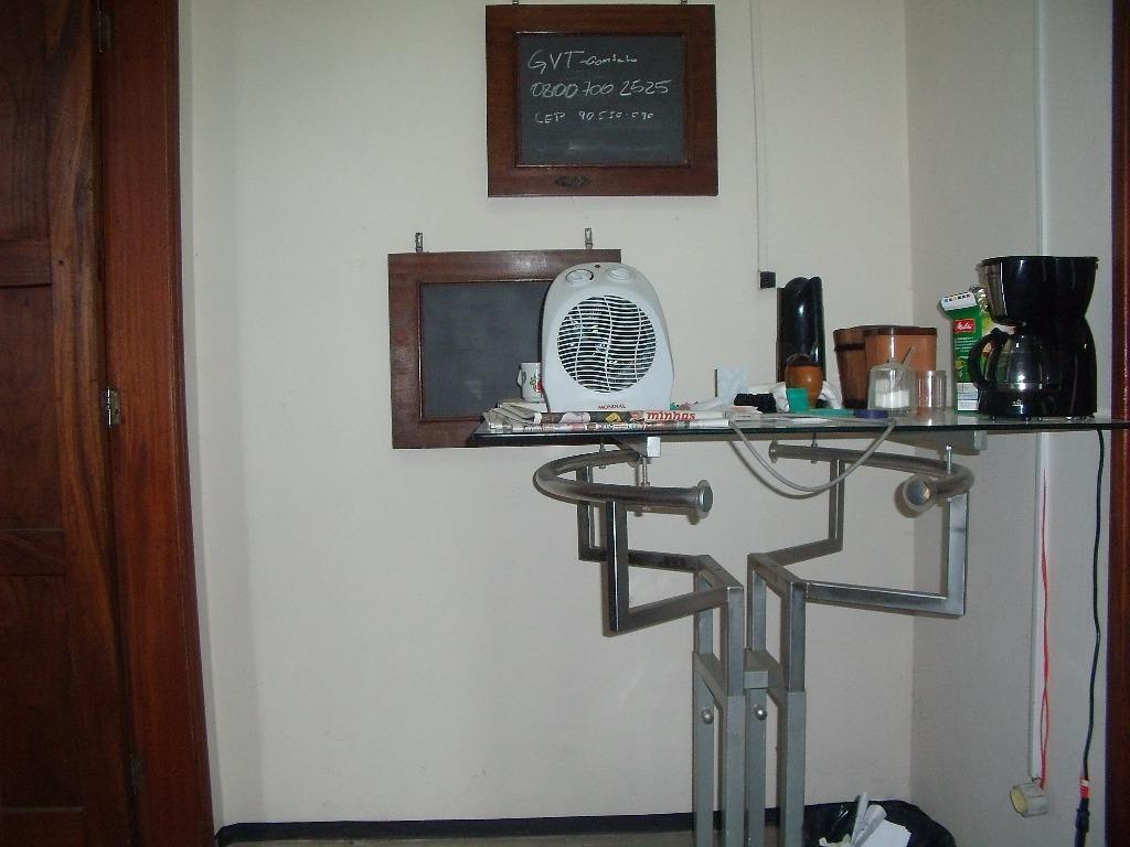 Loja à venda em São João, Porto Alegre - RS