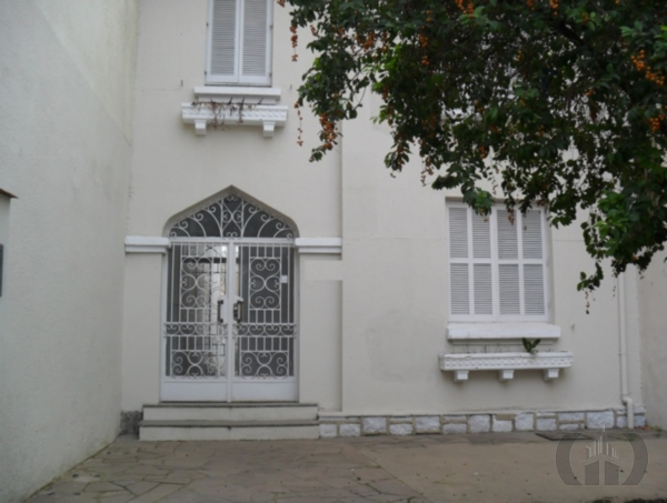 Casa de 3 dormitórios à venda em Cidade Baixa, Porto Alegre - RS