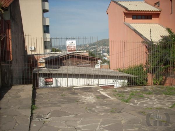 Mais 2 foto(s) de TERRENO - PORTO ALEGRE, PARTENON