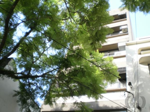 Conjunto à venda em Farroupilha, Porto Alegre - RS