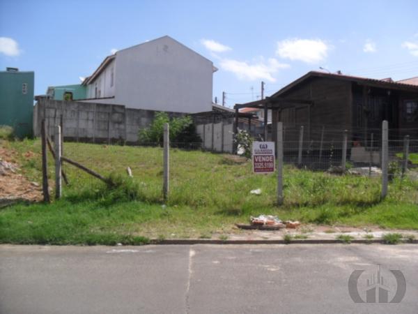Terreno em Hípica, Porto Alegre - RS