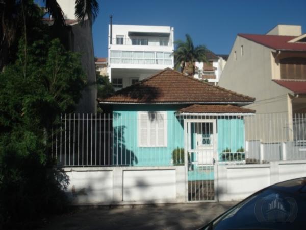 Terreno em Chácara Das Pedras, Porto Alegre - RS