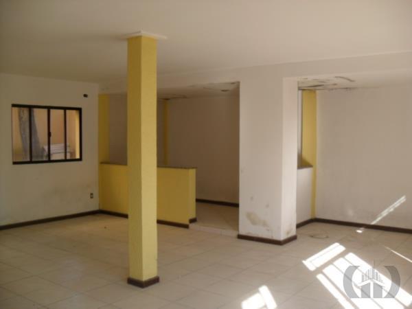 Casa de 2 dormitórios à venda em Santa Tereza, Porto Alegre - RS