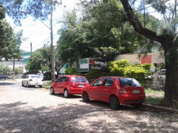 Terreno em Cristo Redentor, Porto Alegre - RS