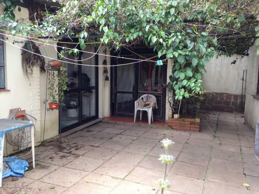 Casa de 5 dormitórios à venda em Vila Assunção, Porto Alegre - RS