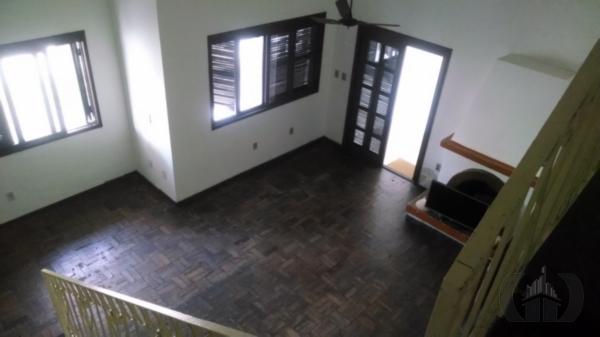 Sobrado de 3 dormitórios à venda em Passo Da Areia, Porto Alegre - RS
