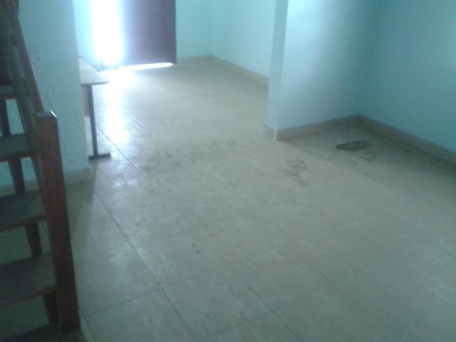 Casa de 4 dormitórios em Sarandi, Porto Alegre - RS