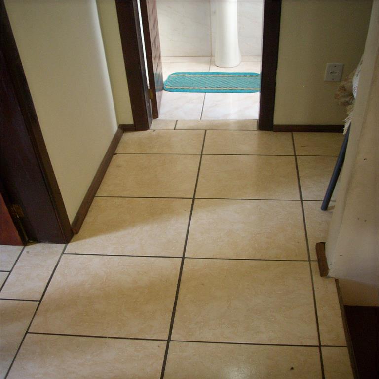 Casa de 2 dormitórios em Oriço, Gravataí - RS