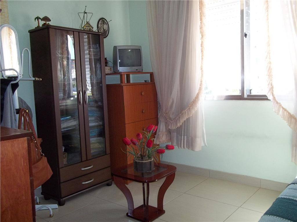 Apartamento de 2 dormitórios em Jardim São Pedro, Porto Alegre - RS