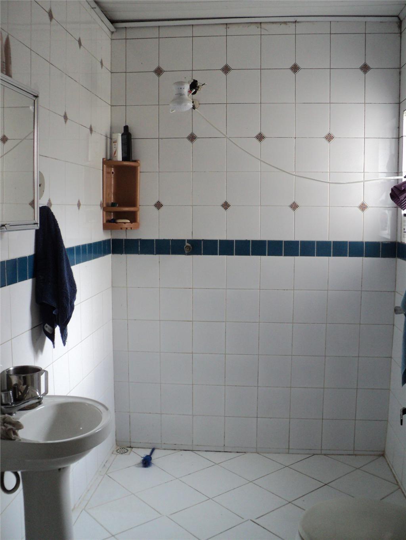 Casa de 2 dormitórios em Rubem Berta, Porto Alegre - RS