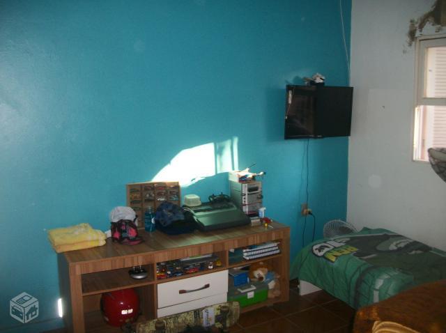 Casa de 4 dormitórios em Rubem Berta, Porto Alegre - RS