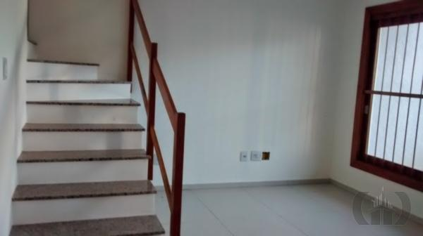 Casa de 3 dormitórios em Jardim Itu Sabará, Porto Alegre - RS