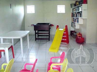 Casa de 2 dormitórios em Humaitá, Porto Alegre - RS