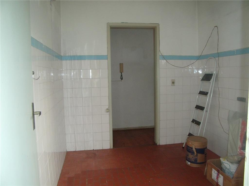 Apartamento de 2 dormitórios em Santana, Porto Alegre - RS