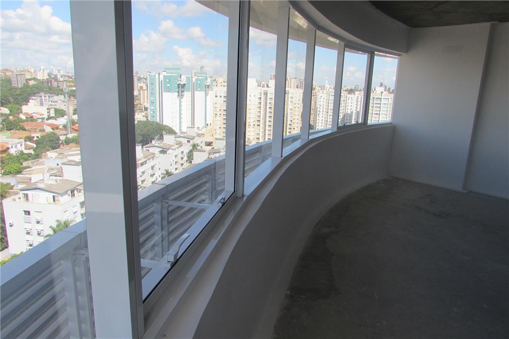 Conjunto à venda em Passo Da Areia, Porto Alegre - RS