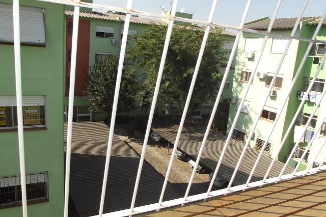 Mais 12 foto(s) de Apartamento - PORTO ALEGRE, Jardim Planalto