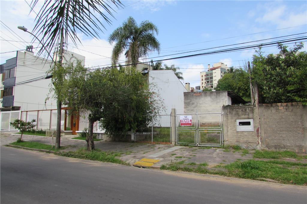 Terreno à venda em Chácara Das Pedras, Porto Alegre - RS