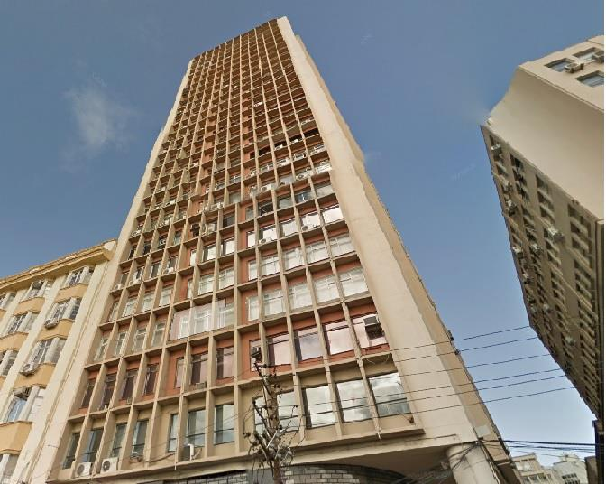 Conjunto à venda em Centro Histórico, Porto Alegre - RS