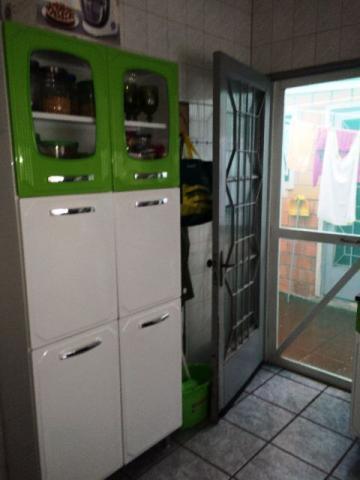 Casa de 3 dormitórios em Navegantes, Porto Alegre - RS