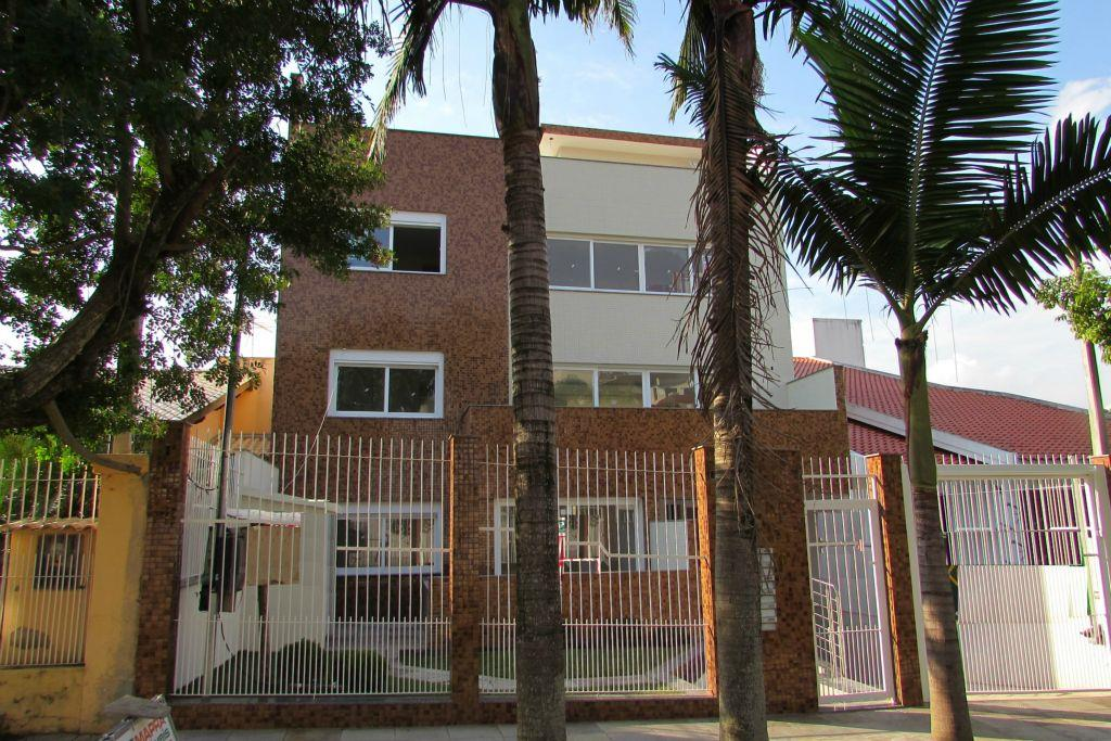Cobertura de 3 dormitórios em Chácara Das Pedras, Porto Alegre - RS